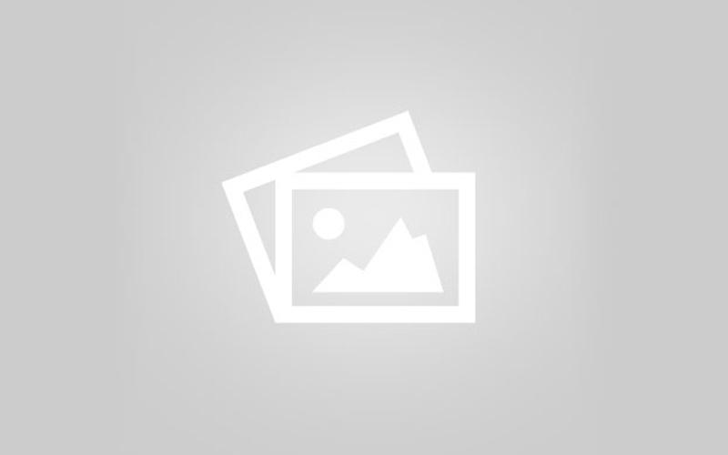 ビットステーション、ラプレマ、クベラの関係性について