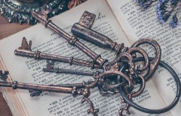 マルチシグ –秘密鍵の分割