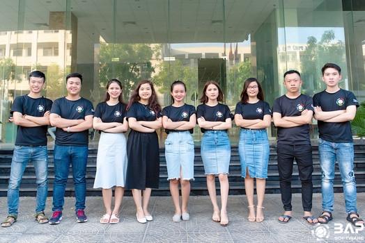 SNS-チャットチーム