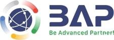 BAP Inc.とオフショア開発で協業