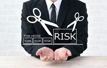 オフショア開発はなぜ失敗する?原因を知ってリスクを回避しよう