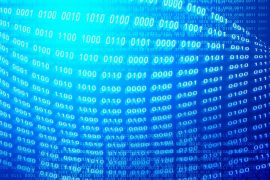 (日本語) ブロックチェーンの不正を防ぐ3つの暗号技術