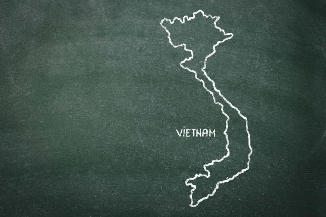 ベトナムオフショア開発はここが素敵!コスト以外のメリットとは?