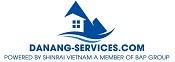 Danang-services