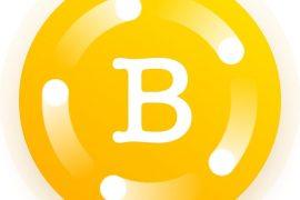 BAP Coin