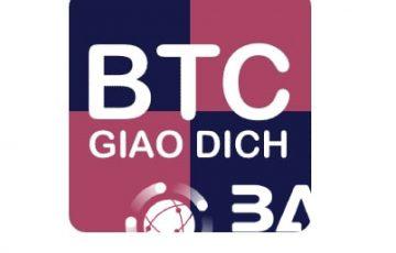 BTC-giaodich.com