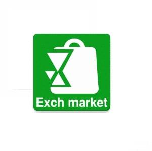 C2c Market