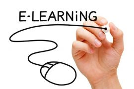 eラーニングシステムは教育業界にどのように役立つか?