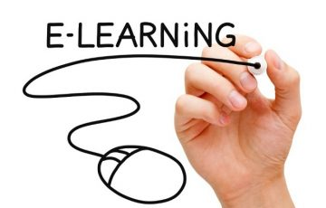 What Can The E-Learning System Helps Educational Businesses?