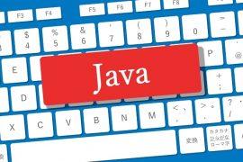(日本語) JavaでWebアプリをつくるための基礎知識