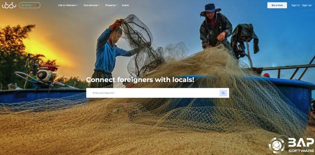 lodyhelp web