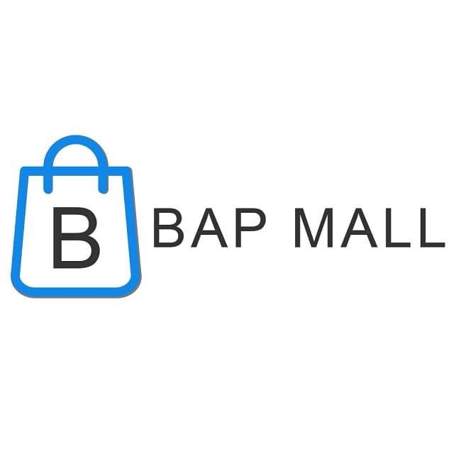 Web shop.bap.jp