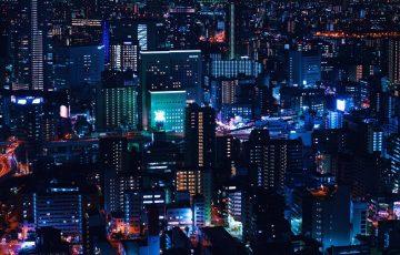 (日本語) Society5.0ーIT化した次世代の社会構想