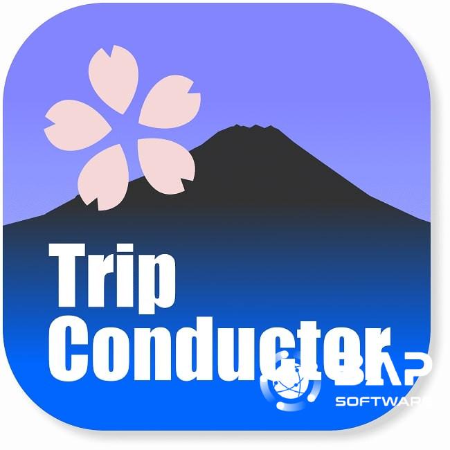 Trip Conductor