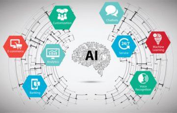 AI開発とは?AI開発で成功する方法