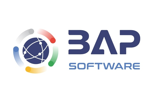 BAP Software