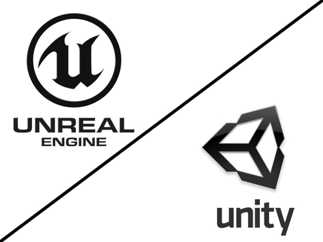 unity vr 開発
