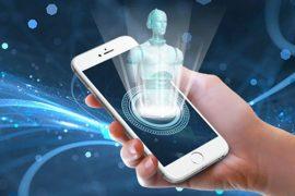 AI App Development – What businesses should prepare for?