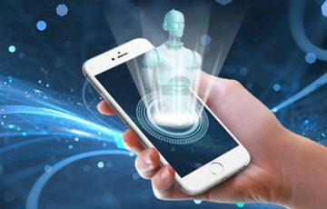 AIアプリ開発 – 準備しておくべきこと