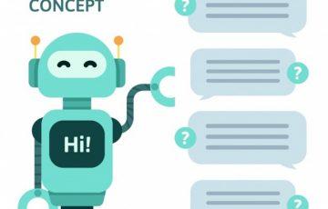 AIチャットボットとは?基本知識を理解しよう。