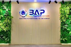 Top 10 AI development companies in Japan – BAP Software