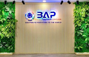 日本のAI開発企業10社 – BAP Software