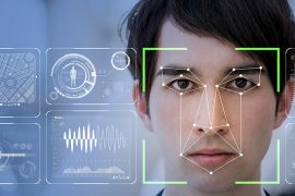 What is AI image recognition? Some applications bring benefits in reality