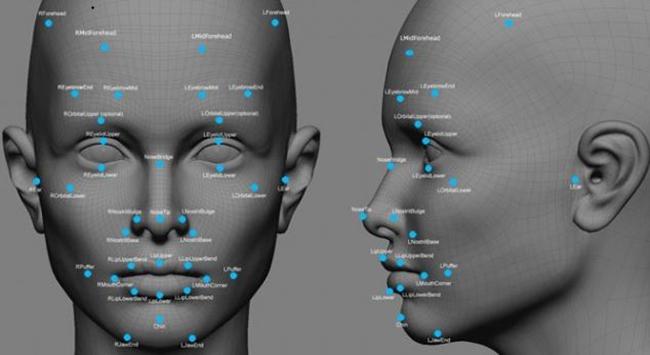 人工知能 画像認識