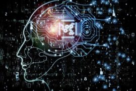Difference among Artificial intelligence, machine learning and Deep leaning
