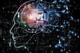 人工知能、機械学習、ディープラーニングの違い
