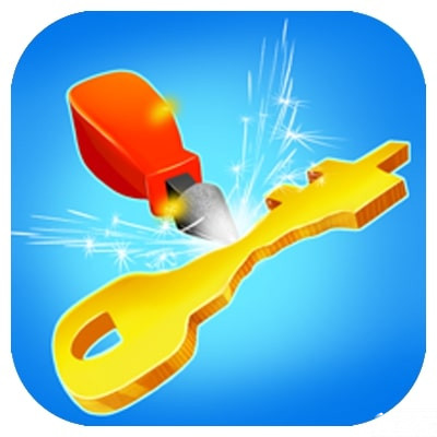Locksmith 3D