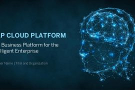 What Businesses Need To Know About SAP Cloud