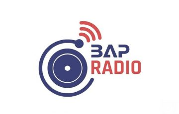 (English) BAP Radio – A New Internal Company Podcast For BAPers