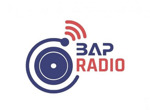 BAP Radio – A New Internal Company Podcast For BAPers