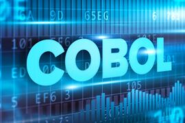 Process of Cobol to Java what your business should know