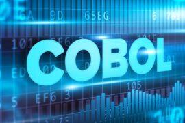 CobolからJavaへの変換プロセスで知っておくべきこと