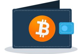 What is Web wallet?  Everything you need to know about it