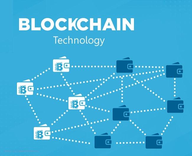 ブロックチェーン技術とは