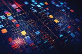 (日本語) ブロックチェーンの未来と世界の変化
