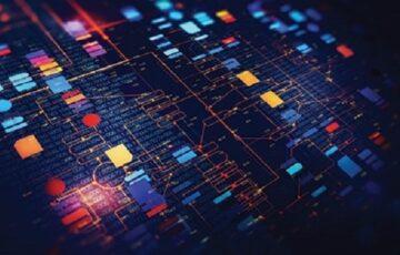 ブロックチェーンの未来と世界の変化