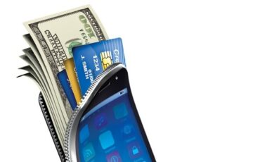 What is mobile wallet? Here is evverything for you to understand about it