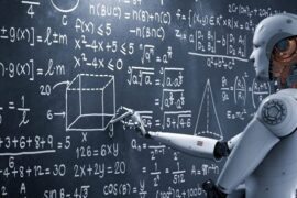 How does AI education bring benefits and drawbacks?