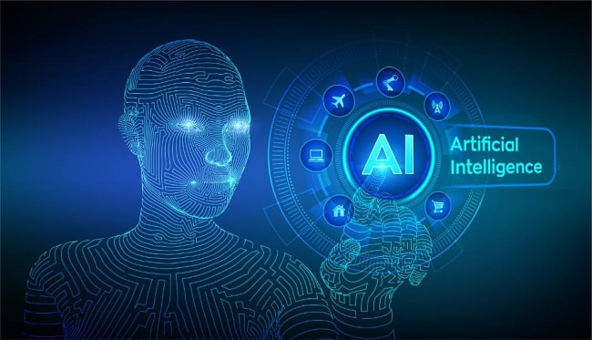 What is ai education?
