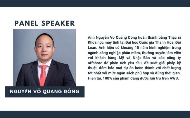 panel speaker