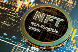 NFT and NFT Marketplace